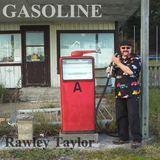 Rawley Taylor