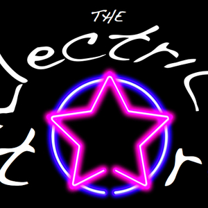 The Electric Stars