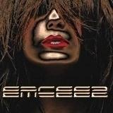 EMCEE2