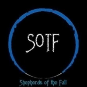 Shepherds of the Fall - Kinky Threat