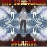 The Sundancer