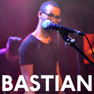 Bastian - Touch and Go