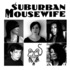 Suburban Mousewife - Gulags For Slags