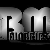 Bainbridge Music - Underclass- Bruised Eyes