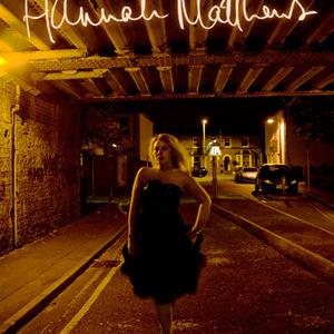 Hannah Matthews - Hazard to my Heart