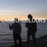 Cameo Colours