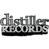 Distiller Records