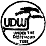 Under The Driftwood Tree