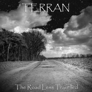 Terran - Hard Times