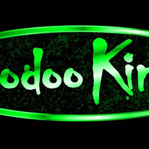 Voodoo Kings - Voodoo Cars
