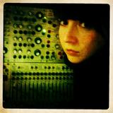 Lauren Sarah Hayes - multifingeredbodyparts