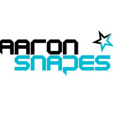 Aaron Snapes - We Live Our Lives