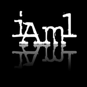 iAm1 - Watching