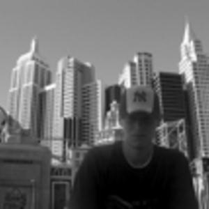 Dj Madturk - Dj Madturk- Resurrection (techno)