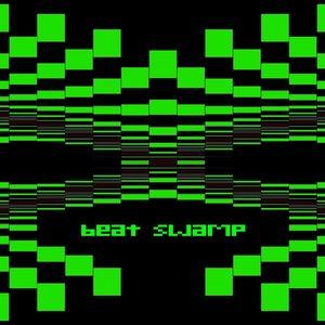 Beat Swamp