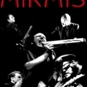 MiRMiS - Frame