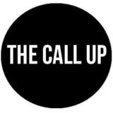 The Call Up