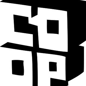 Cooperative Music - Deptford Goth - Union