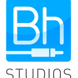 Bowhouse Studios