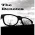 The Denotes