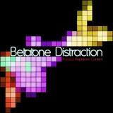 Betatone Distraction