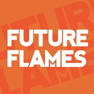 Future Flames - Polizia
