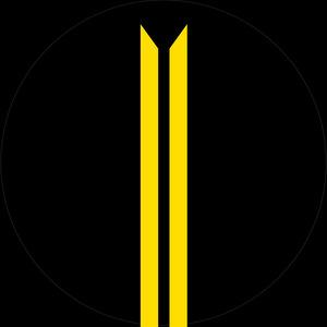 YellowLine Music