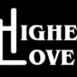 Higher Love - Pop Jam
