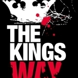 The Kingsway