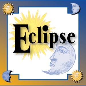 Eclipse - Until The Next Time