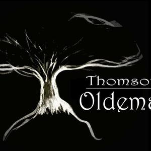 Thomson Oldeman - Notions