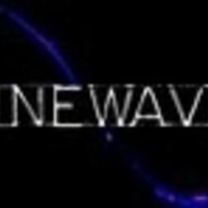 SINEWAVE - Dead At 30 Buried At 70