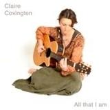 claire covington