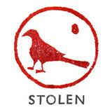 Stolen Recordings
