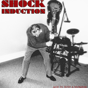 Shock Induction - Sweet