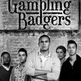 The Gambling Badgers