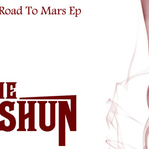 The Ashun - Can't Remember