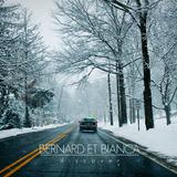 BERNARD ET BIANCA - Our Last Stroll (Rock'N'Roll)