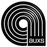 Audio Excess