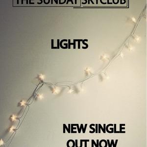 The Sunday Skyclub