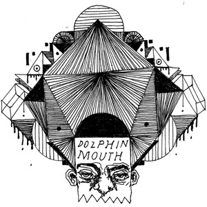 DOLPHIN MOUTH