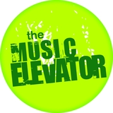 Music Elevator PR