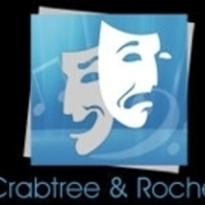 Crabtree Roche - Reborn in You