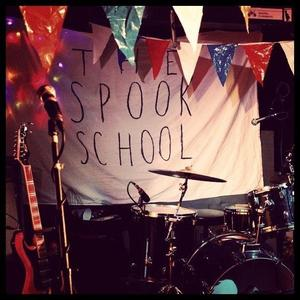 The Spook School