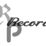 RockPopRecords
