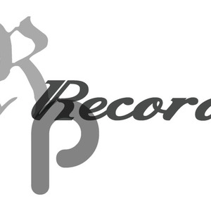 RockPopRecords