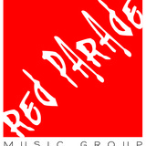 Red Parade Music