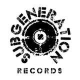 Sub Generation Records - DJ Domenian - Horoscope