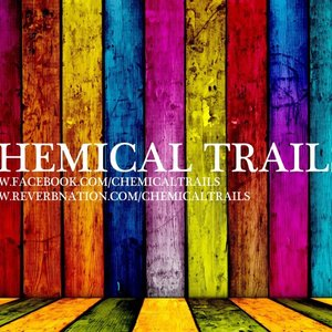 Chemicaltrails