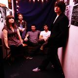 The Mono LPs